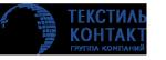 Купить ткани в розницу в Киеве и Украине, Текстиль Контакт - интернет магазин тканей