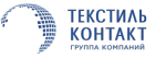 Купити тканини в роздріб в Києві та Україні, Текстиль Контакт - інтернет магазин тканин