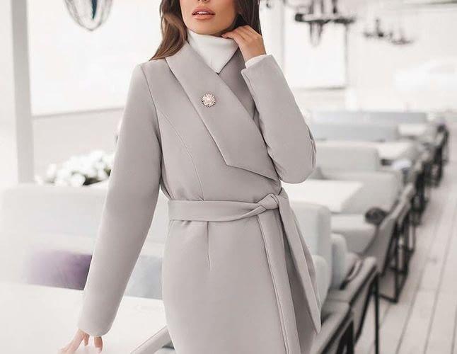 Твід чи кашемір: що для пальто краще?