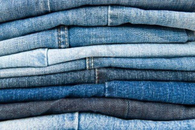 Джинс – тренд лета 2019: как делают, когда начали шить одежду, как ухаживать за джинсовыми вещами