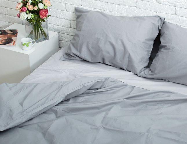 Стоит ли на лето выбирать постельное белье из ситца?