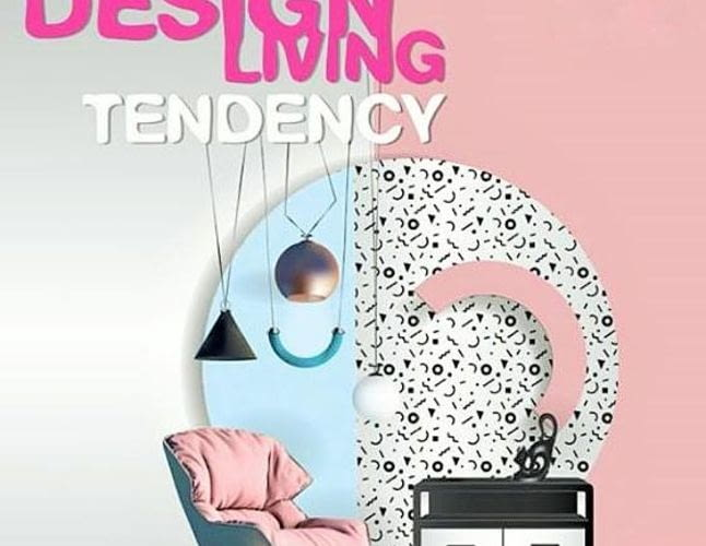 «Текстиль-Контакт» примет участие в Design Living Tendency 2018