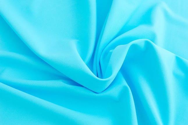 Что сшить из бифлекса: спортивная одежда – удобно или нет, как нужно стирать