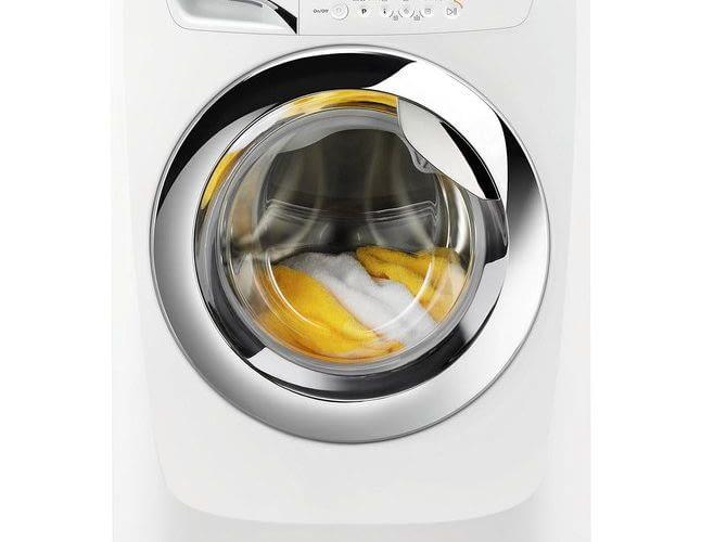 Як проводиться прання байкової ковдри