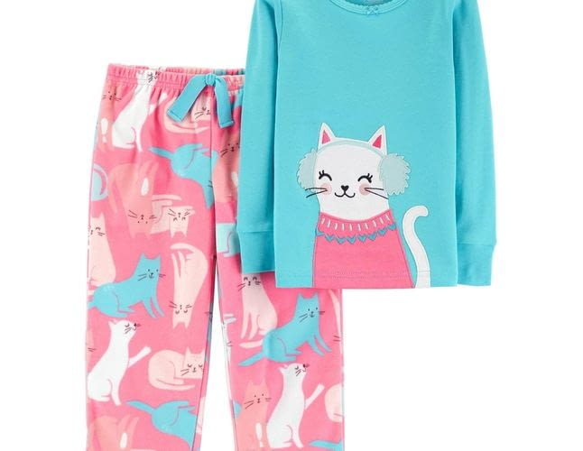 Какой материал выбрать для пошива ночной сорочки или пижамы?