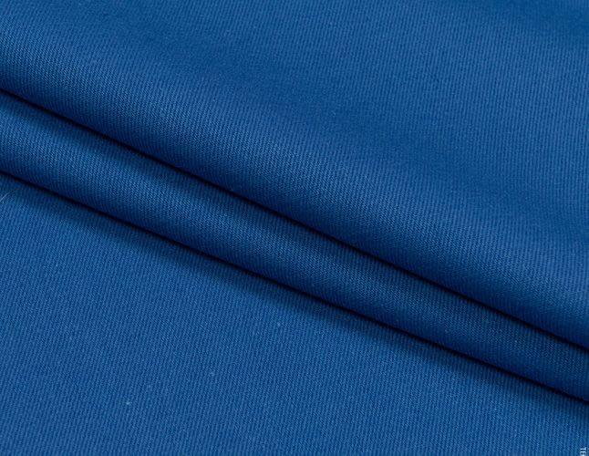 Что сшить из ткани саржа?
