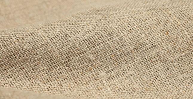 Гіпоаллергенні тканини