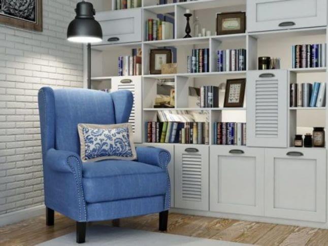 Обивка для мебели– что это: какие есть материалы и в чем преимущества замши и искусственной кожи, как чистить обивку для мебели