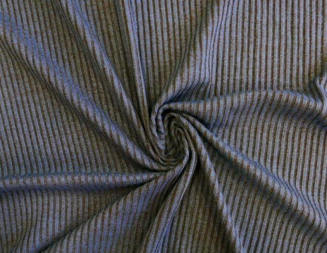 Трикотаж что за ткань: основные виды материала, о которых знают далеко не все