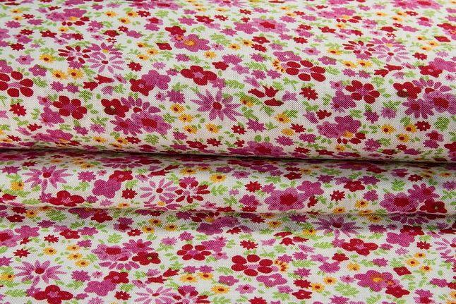 Что сшить и как использовать ткань штапель?