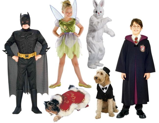 Новогодние ткани: как использовать текстиль при пошиве костюма и изготовлении игрушек?