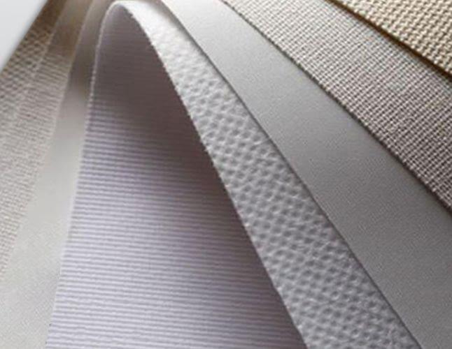 Из какой ткани выбрать холст, чтобы создать шедевр?