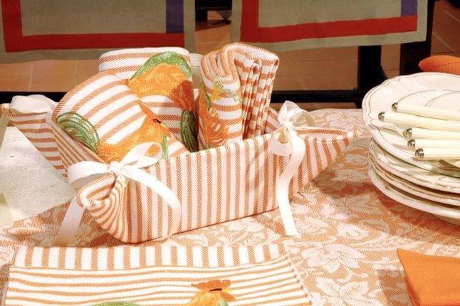 Як підібрати домашній текстиль?