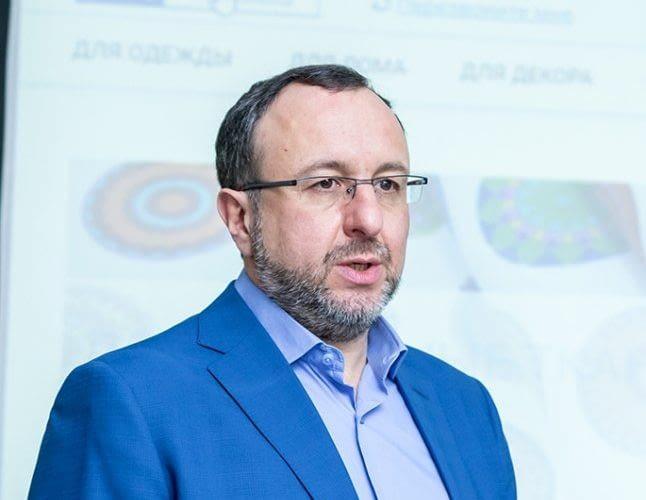 «Текстиль-Контакт» открывает крупнейший в Восточной Европе интернет-магазин тканей