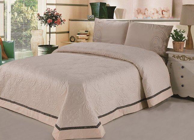 ТОП рекомендацій по підбору покривала на ліжко