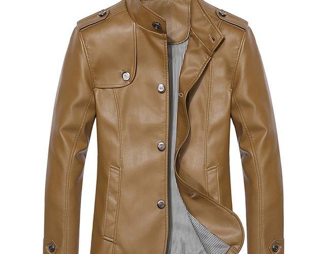 Какую ткань выбрать для подкладки в куртку?