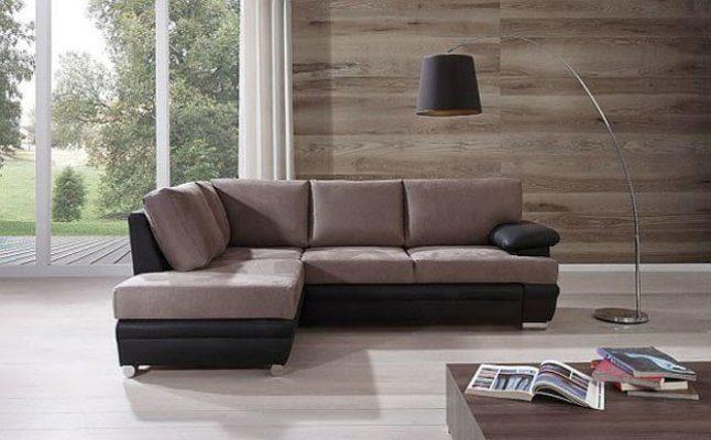 Как выбрать обивочную ткань для мягкой мебели