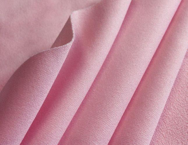 Основні правила догляду за тканиною дайвінг