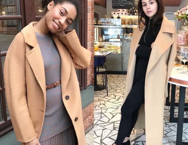 Какую ткань выбрать для подкладки пальто?