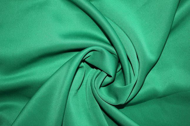 Какая ткань лучше: дайвинг или неопрен?