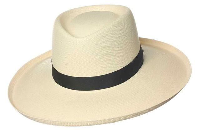 Какую ткань лучше брать для кепок и панам?