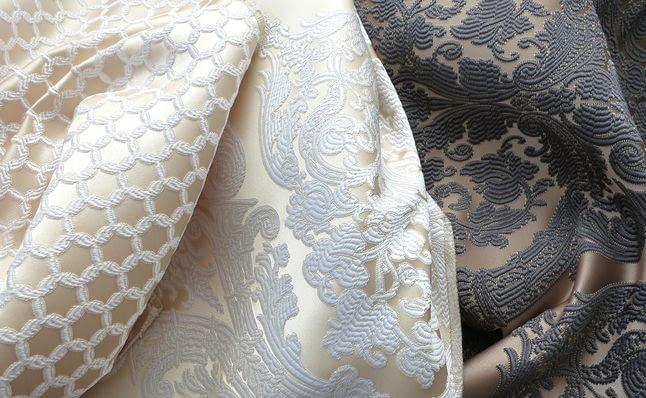 Основные виды мебельной ткани: что лучше выбрать?