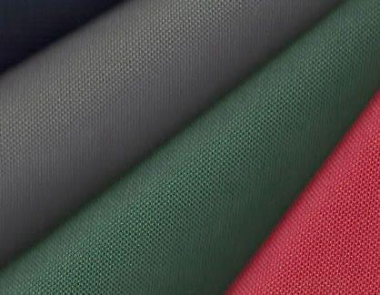 Материал оксфорд: можно ли отбелить материал и как стирать?