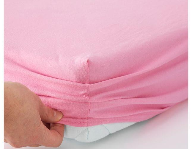 Які простирадла краще: види тканин, що вибрати для спальні в стилі лофт