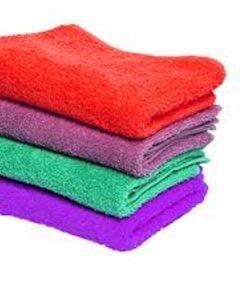 Как выбрать материал для полотенца – для лица какая ткань лучше?