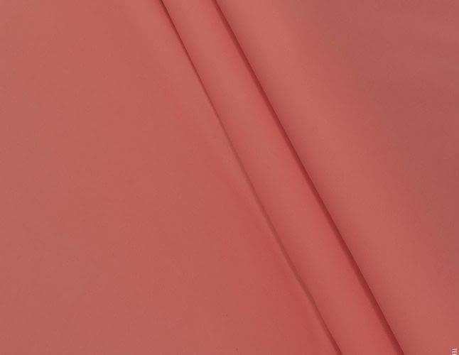 Плащевка бондинг: для чего пригодится эта ткань?