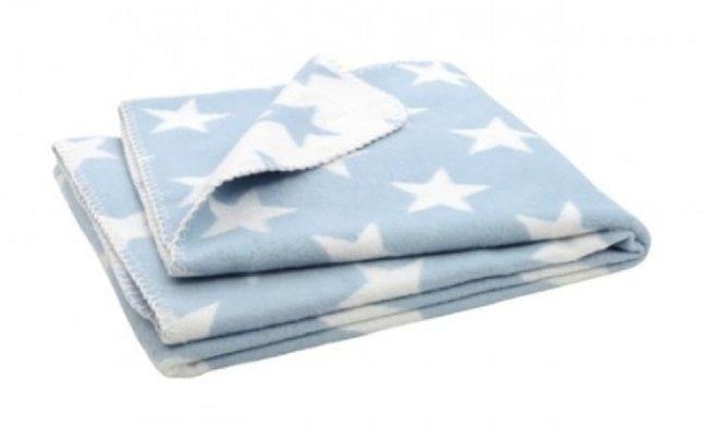 Особенности байкового одеяла