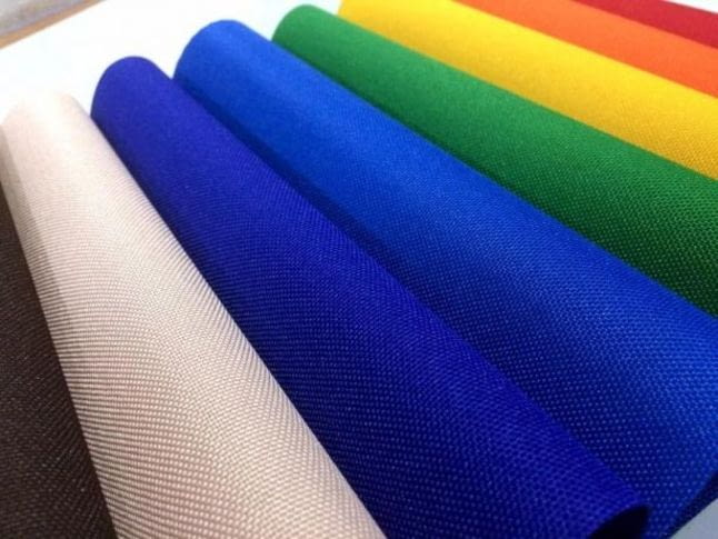 Туристическая палатка: какую ткань для подкладки использовать при пошиве, как стирать и ухаживать?