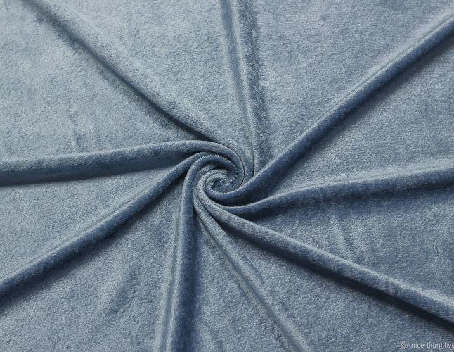 Велюр ткань: описание, свойства материала, состав, достоинства и недостатки