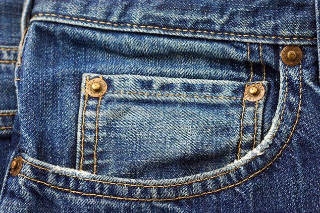 Швейная фурнитура: какая подходит для джинсовой ткани и как стирать изделия с декоративными элементами и аксессуарами