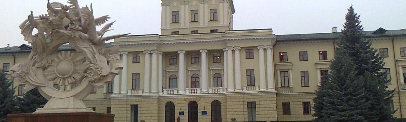 Тканини в Хмельницькому