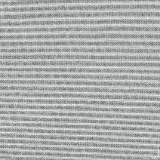 Ткани дублирин, флизелин - Дублирин трик. белый  63г/м