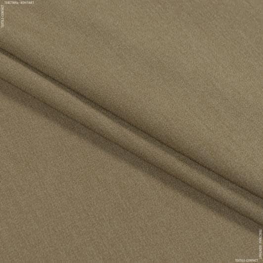 Ткани для брюк - Костюмная поливискоза