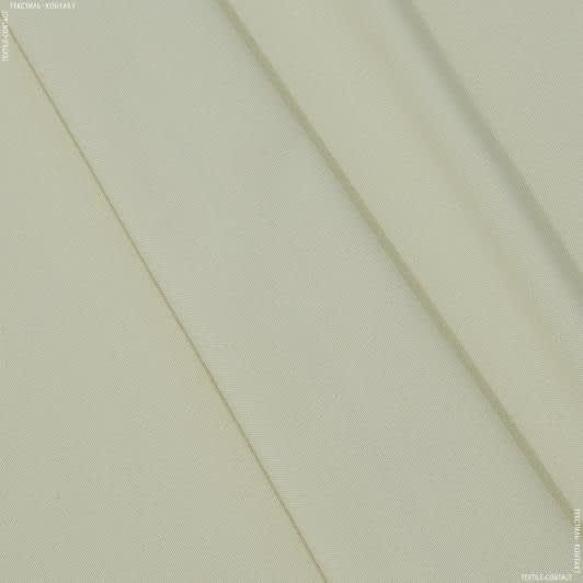 Ткани портьерные ткани - Легенда сливочно-ванильный