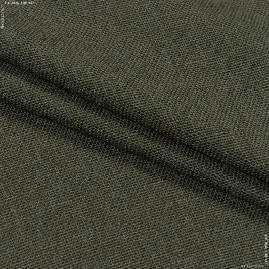 Ткани horeca - Декоративная ткань шархан / хаки