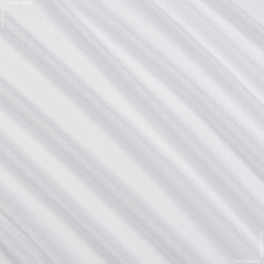 Ткани для детской одежды - Батист  выжиг