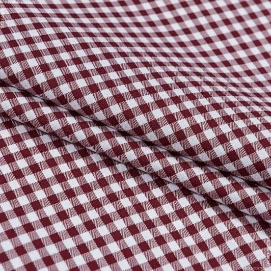 Ткани для платков и бандан - Сорочечная  monti