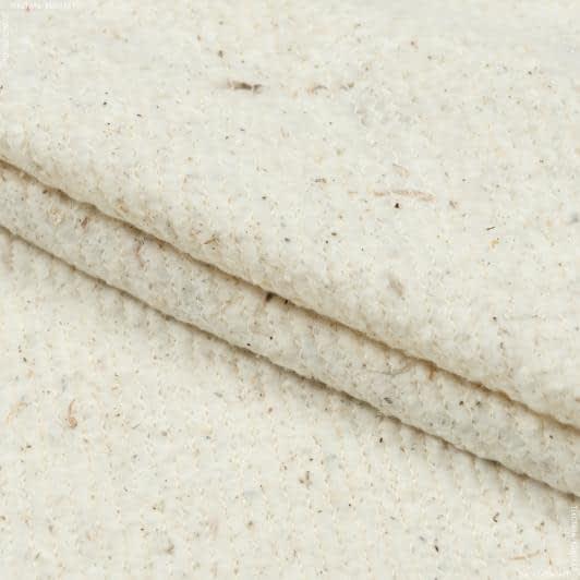 Ткани для бытового использования - Полотно холстопрошивное пл.200