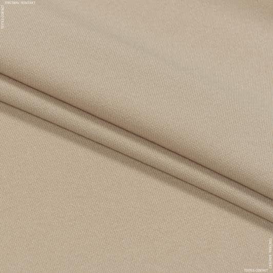Тканини портьєрні тканини - Легенда св.золото-беж