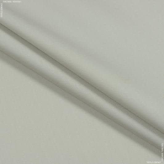 Ткани для детского постельного белья - Декоративный Евро САТИН  ЛИСО/ EUROSATEN LISO песок