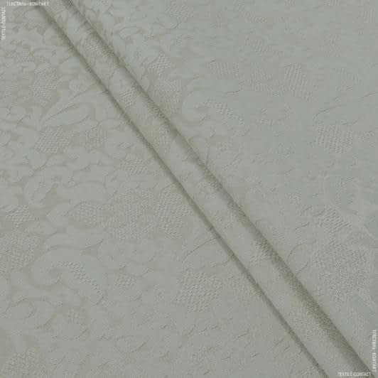 Ткани портьерные ткани - Декоративная ткань  рапсодия /  песок