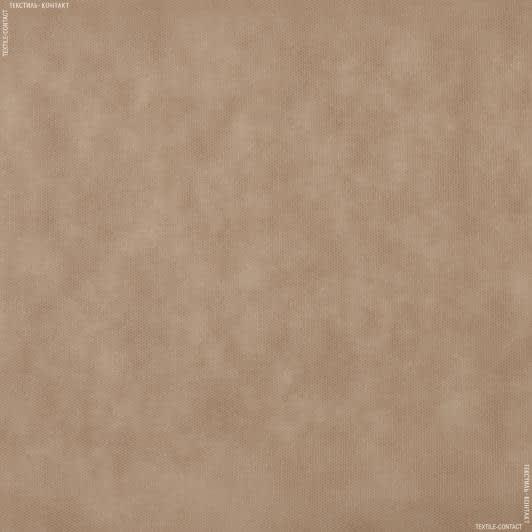Тканини для мед. одягу - Спанбонд 60g  бежевий