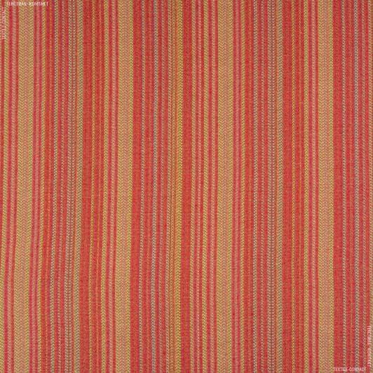 Ткани для декоративных подушек - Гобелен полоса