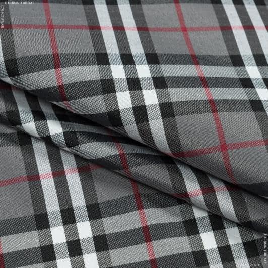 Ткани для платьев - Сорочечная