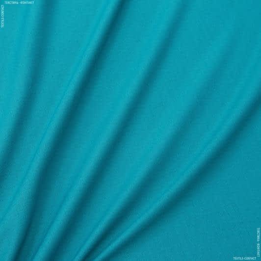 Ткани для брюк - Лен гранд изумрудный