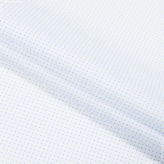Тканини для блузок - Сорочкова